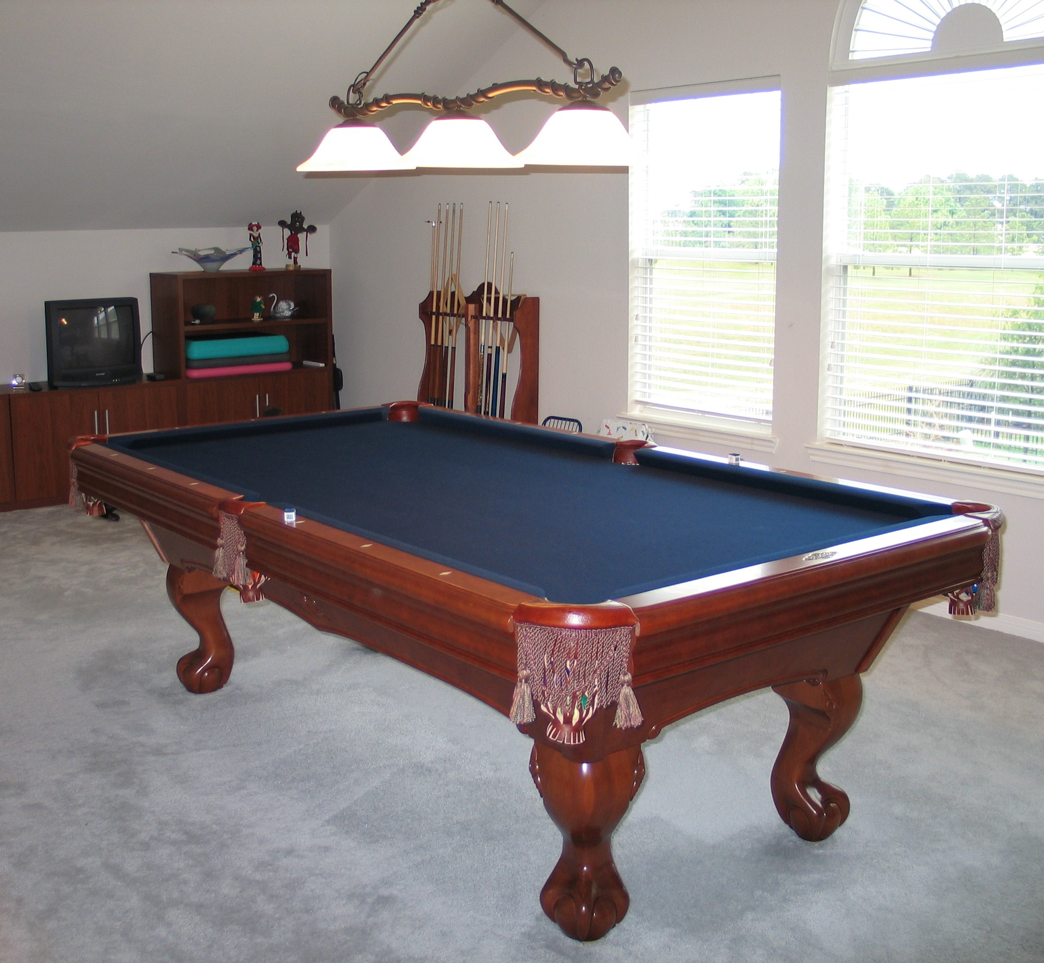 Mlogiudicecom Billiard Pool Page - Buy my pool table